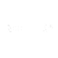 inotherm-logo